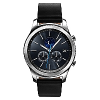 Smartwatch Gear S3 Classic
