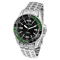 Reloj Hombre Automático Liverpool 1-1353E
