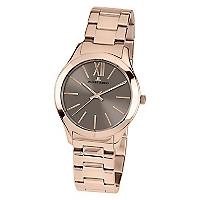 Reloj Mujer Rome Classic 1-1840R