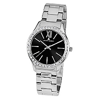 Reloj Mujer Classic Rome 1-1841E