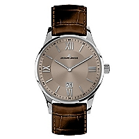 Reloj Hombre London 1-1845D