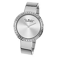 Reloj Mujer La Passion LP-114A