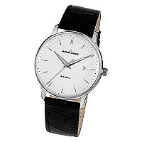 Reloj Hombre Automático Classic N-206A