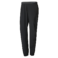 Pantalón Mujer Terrex Lite Flex