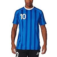 Polera Hombre Fútbol Tango Player Icon