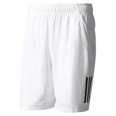 Short Hombre Tenis Club