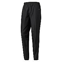 Pantalón Hombre Outdoor