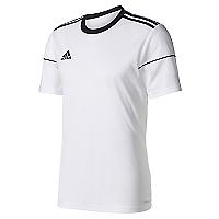 Camiseta Hombre Trainning Squadra 17