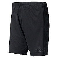 Short Hombre Trainning Tango Cage