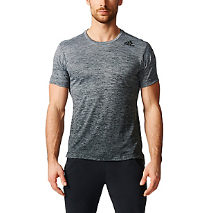 Polera Hombre Running FreeLift Gradient