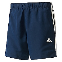 Short Hombre Trainning Sport Essentials Chelsea