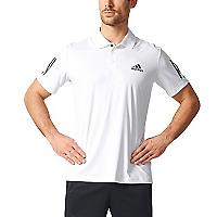 Polera Hombre Tenis Polo Club