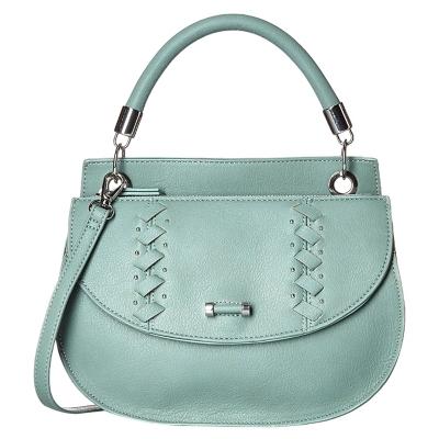 Cartera Cruzada Theia Shoulder Bag