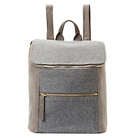 Mochila Brigit Backpack