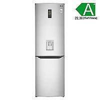 Refrigerador No Frost 305 lt GB32SPP1
