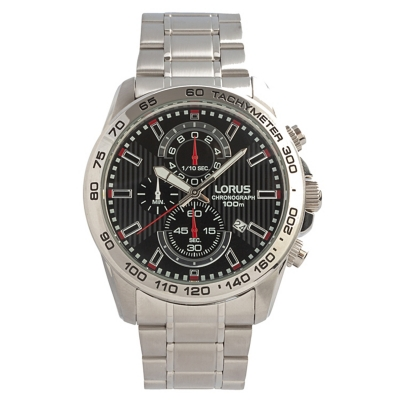 Reloj Hombre RM381CX9