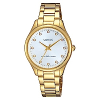 Reloj Mujer RRS86VX9