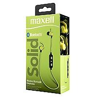 Audifono EB-BT100 Lime