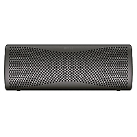 Parlante Port Bluetooth Grey