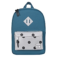 Mochila Heritage Kid Rubberteam