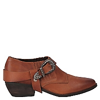 Zapato Mujer X420