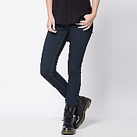 Jeans Mujer Skinny Denim
