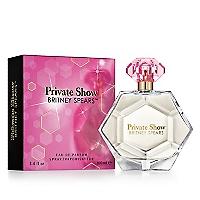 Private Show EDP 100 ML