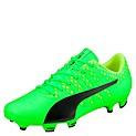 Zapatilla Fútbol Hombre 103963 01