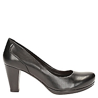 Zapato Mujer 26119529