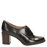 Zapato Mujer 26110972