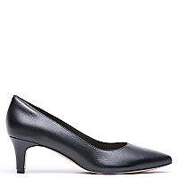 Zapato Mujer Crewso Wick
