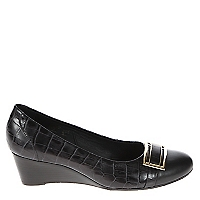Zapato Mujer 18695