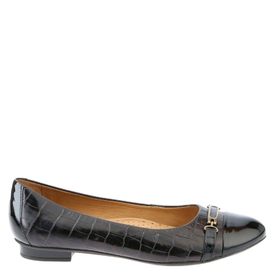 Zapato Mujer 4896