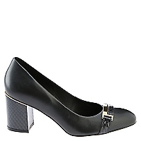 Zapato Mujer 7769276
