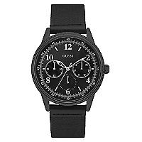 Reloj Hombre Análogo