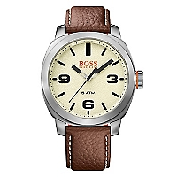 Reloj Hombre 1513411