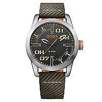 Reloj Hombre 1513415