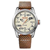 Reloj Hombre 1513418