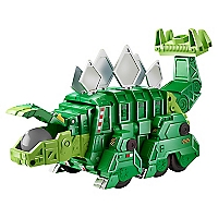 Dinotrux Surtido Personajes