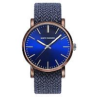 Reloj Hombre HC2002-37