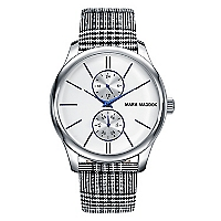 Reloj Hombre HC3017-07