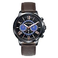 Reloj Hombre HC6016-53