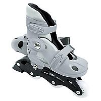 Patines Inline Skates Bo T 30-33