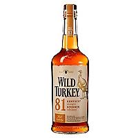 Whiskey Bourbon Kentucky