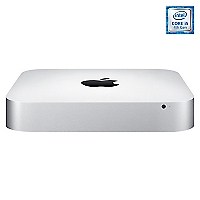 Mac Mini Apple MGEM2CI/A 1.4/4/500