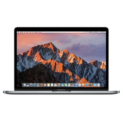 MacBook Pro TouchBar Intel Core i5 8GB RAM-256GB SSD 13,3