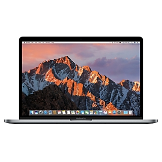 MBP APPLE MLH32CI/A T I7/256 15 SG
