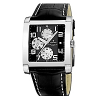 Reloj Hombre Steet Man F16235/6