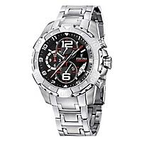 Reloj Hombre Strong Man F16358/6