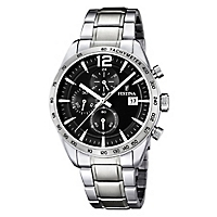 Reloj Hombre Iron Man F16759/4
